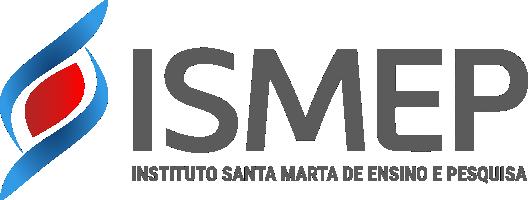 ISMEP - Instituto Santa Marta de Ensino e Pesquisa
